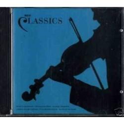 CD MADE OF CLASSICS 602508703027