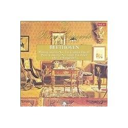 CD BEETHOVEN PIANO CONCERTOS NOS. 3 & 5 5028421668116