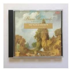 CD BEETHOVEN PIANO CONCERTOS NOS 1 & 2 5028421668130