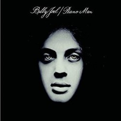 CD BILLY JOEL PIANO MAN 889854746322