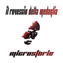 CD IL ROVESCIO DELLA MEDAGLIA MICROSTORIE 190758026220