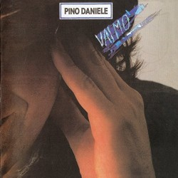 CD PINO DANIELE VAI MO' 2018 SPECIAL EDITION 5054197767128