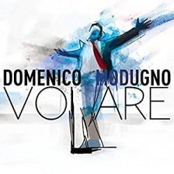 CD DOMENICO MODUGNO VOLARE 60° ANNIVERSARIO 190758115825