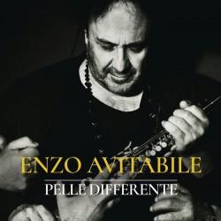 CD ENZO AVITABILE PELLE DIFFERENTE 190758230320