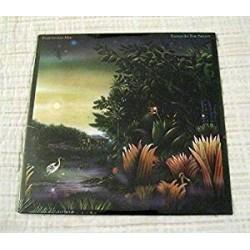 LP FLEETWOOD MAC TANGO IN THE NIGHT 1987 075992547116