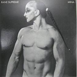 LP MINA RANE SUPREME NM