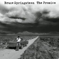 CD BRUCE SPRINGSTEEN THE PROMISE (2CD)