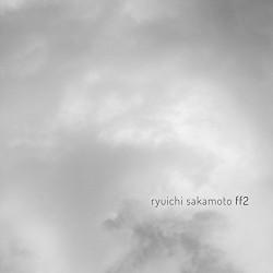 "LP 12"" Ryuichi Sakamoto-ff2 3299039998021"