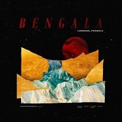 CD LORENZO FRAGOLA BENGALA (DELUXE EDITION)190758379326
