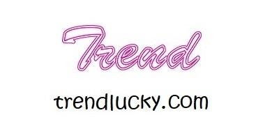 trendlucky.com